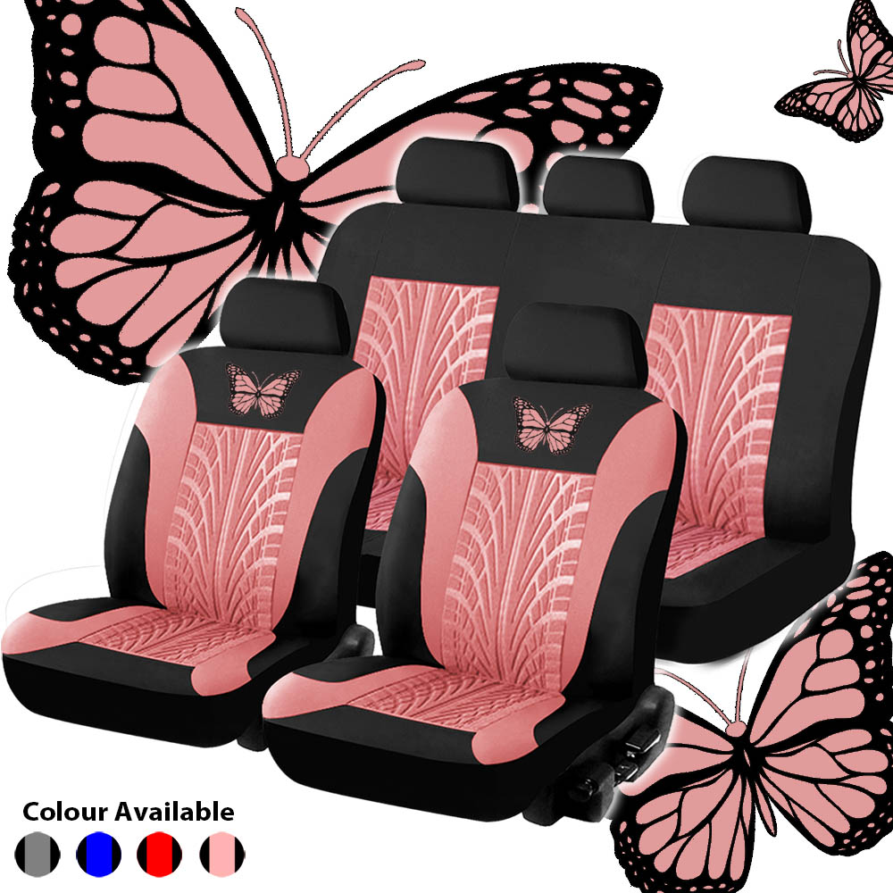 TKZ-butterfly-MAIN-PK