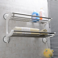 Towel rack stainless steel towel rack bathroom towel rack bathroom pendant stainless steel lo828246