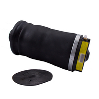 Airmatic Suspension Bag Shock Rear for Mercedes GL450 X164 ML350 1643200625 for MB 164 Body GL320 350 450 07 11