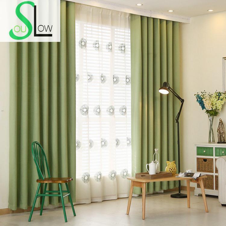 Online Get Cheap Roman Shade Curtain