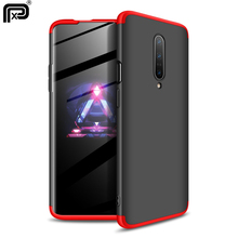 360 Full Protection Case For Oneplus 7 p