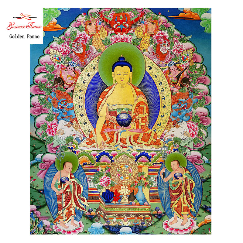 Golden Panno,Needlework,Embroidery,DIY  Buddha Painting,Kits,14ctPray for Buddha,Cross-stitch,Sets For Embroidery,Christmas28Golden Panno,Needlework,Embroidery,DIY  Buddha Painting,Kits,14ctPray for Buddha,Cross-stitch,Sets For Embroidery,Christmas28
