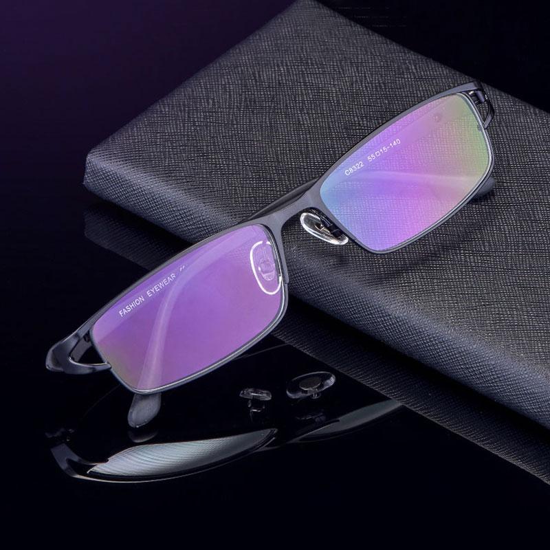 100% Wahr Reven Jate C8322 Vollrand Brillen Rahmen Optische Brillen Brillengestell Für Frauen Brillen Weiblich
