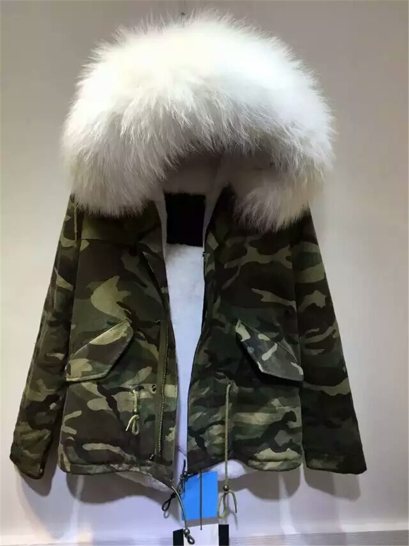 Online Get Cheap Dog White Fur Jacket -Aliexpress.com   Alibaba Group