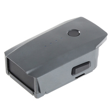 Original DJI Mavic Intelligent Flight Battery 3830mAh 11 4V Battery for DJI Mavic Drone Spare Parts