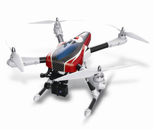 Professional rc drone XK X500 RC helicopter With GPS RTF RC quadcopter 2.4G Aerial Photography rc UFO GPS drone with HD camera