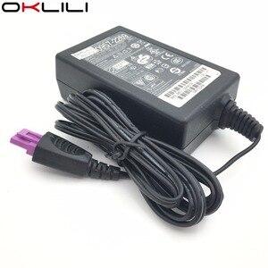 Image 3 - 0957 2269 0957 2242 0957 2289 AC Güç Adaptörü şarj kaynağı 32 V 625mA HP D1650 D1658 d1660 D2645 D2660 4000 4400 4500 4575