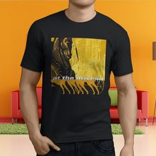 ba080900a Buy commander shirt and get free shipping on AliExpress.com