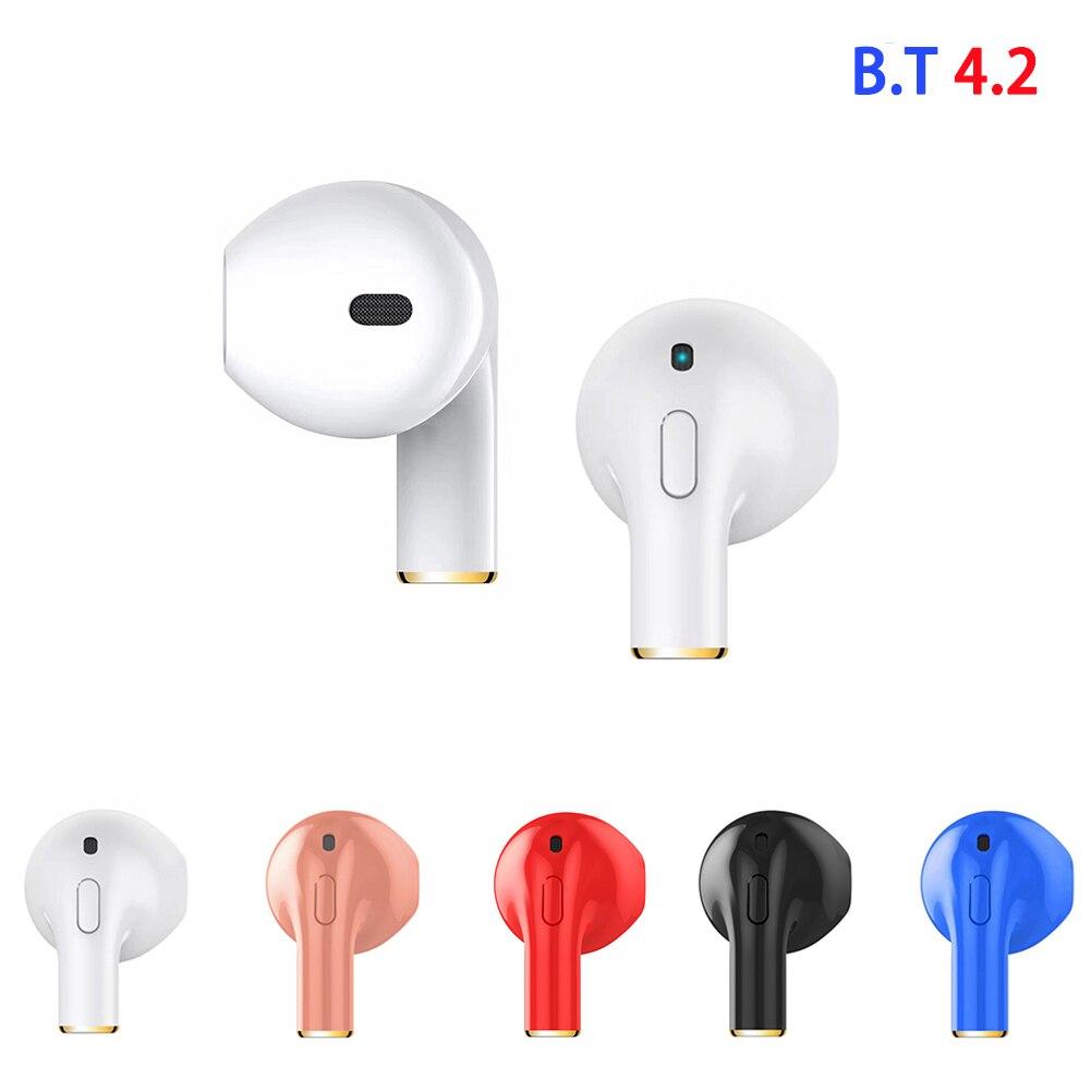 5a3345fdf50 ROCK Y1 cable auriculares estéreo para Xiao mi con 3,5mm Jack auriculares  auricular en