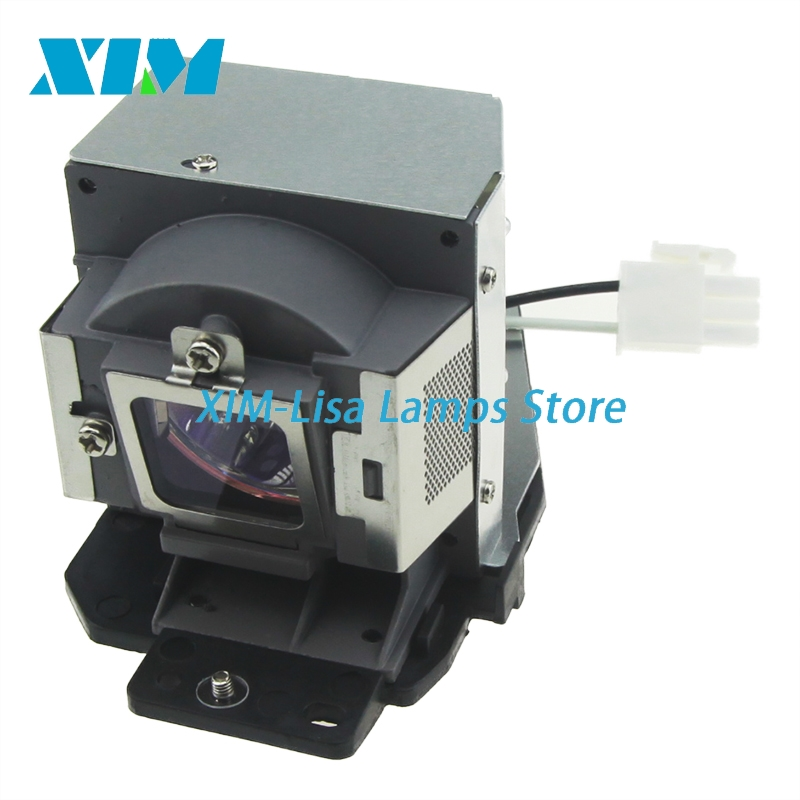 ORIGINAL Projector Lamp with housing EC.JC900.001 UHP200/150W for ACER PS-W11K/PS-X11/S5201/S5201B/S5201M/S5301WB/T111 compatible projector lamp bulb ec jc900 001 for acer qnx1020 qwx1026 ps w11k ps x11k s5201 s5201b s5201m s5301wb t111 happy bate