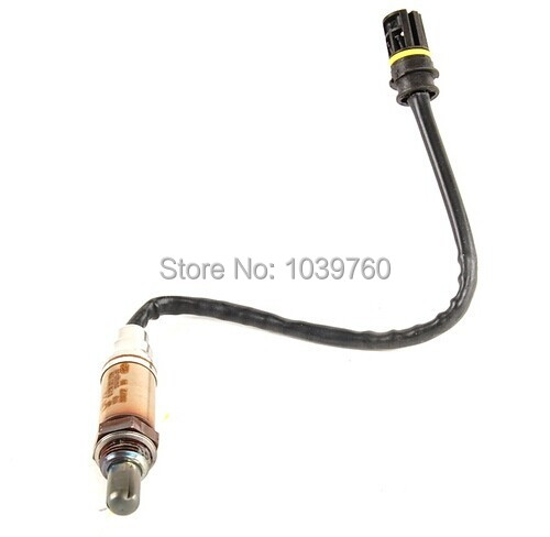 Aliexpress.com : Buy Free shipping wholesale Oxygen Sensor