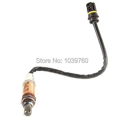 Oxygen O2 02 Sensor for Mercedes Benz C CL E ML S SL SLK