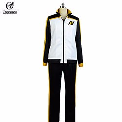 Anime-Life-in-a-Different-World-from-Zero-Natsuki-Subaru-Uniform-Cosplay-Costume-Full-Set-Sportswear