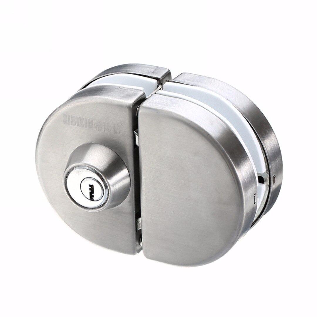 Buy Double Doors Online Buy Wholesale Lock Double Doors From China Lock Double