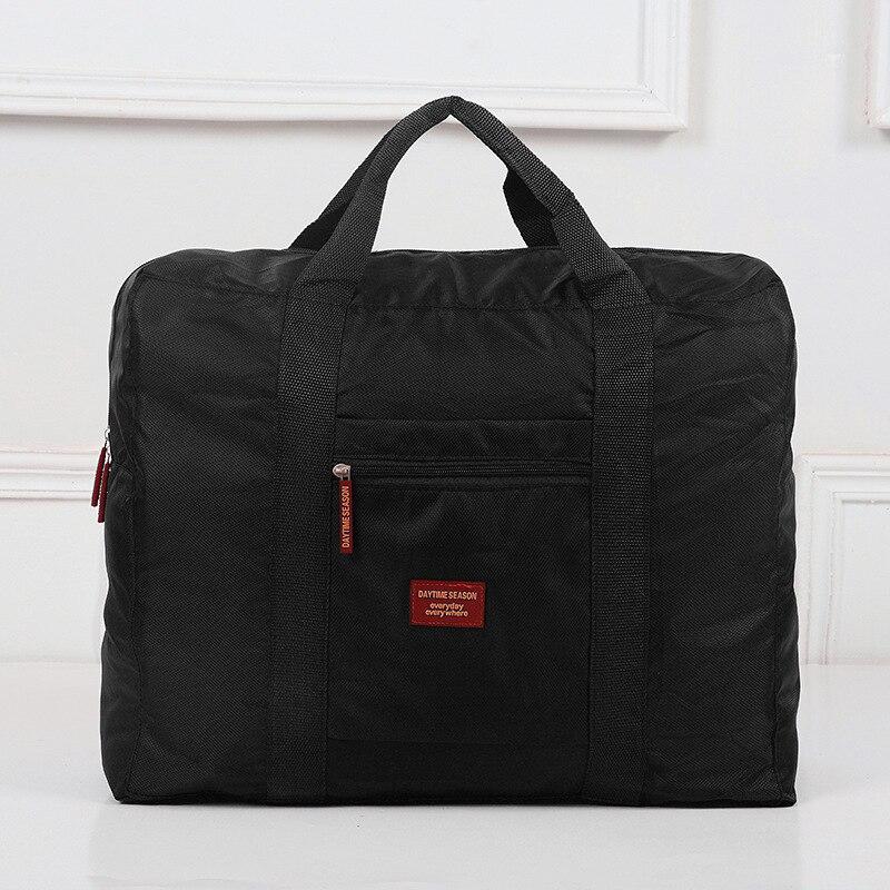 novo bolsa da bolsaagem do Texture OF Material : Nylon