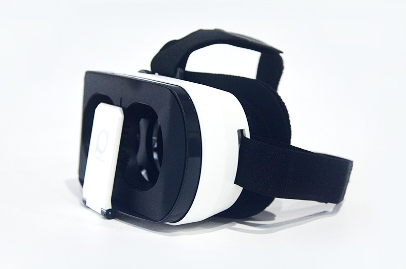 HD-3D Glasses-Deepoon (11.1