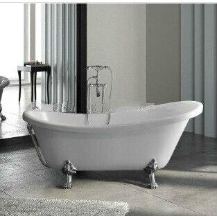 acrylic soaking tubs - Soaking Tub