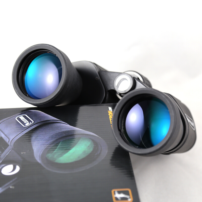 купить Celestron UpClose G2 7-21x40 Zoom Binoculars HD High Power Porro Binocular Outdoor Camping Hunting Travelling Bird Telescope онлайн