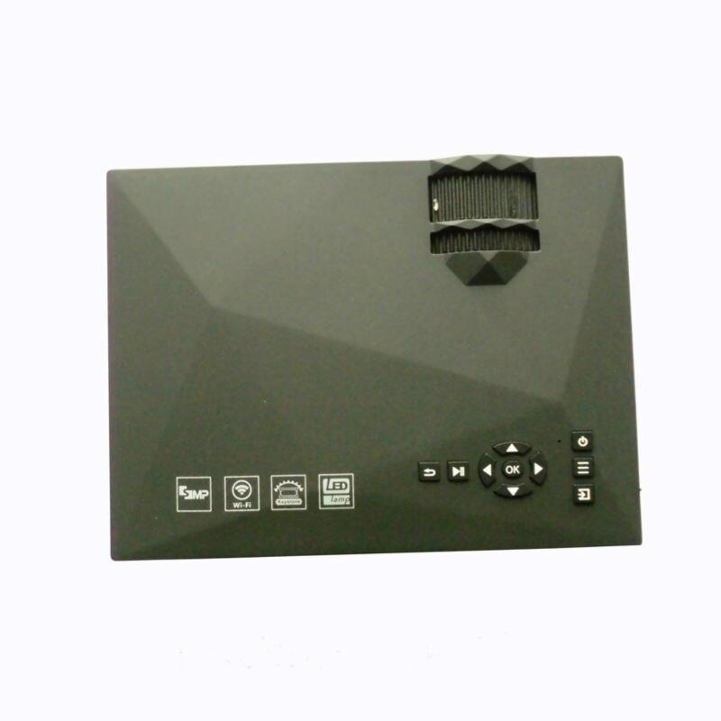 Unic uc46 projector (2)