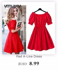 dresses_04