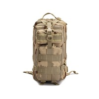 Bug Out Backpack Military Bag Fishing bag Outdoor backpack Sports bag Tactical Backpack Camping Hiking Trekking BL007