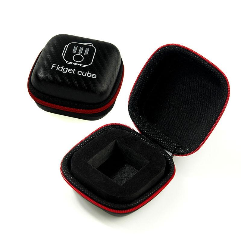 fidget cube (13)