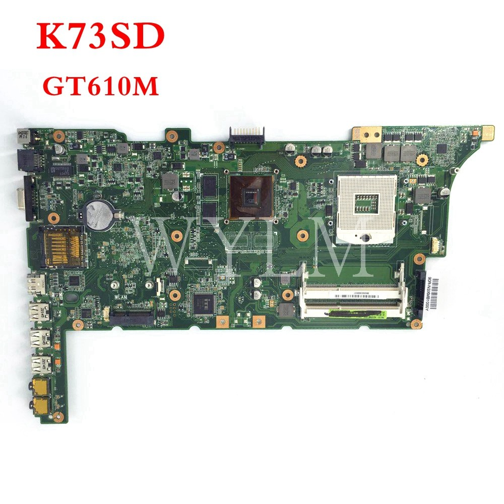 ASUS K73SJ Keyboard Device Filter Drivers Download Free