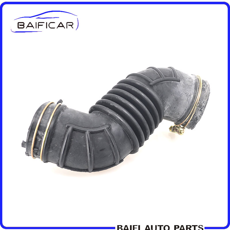 Baificar Brand New Genuine High Quality Intake Hose Air Hose 28140-4V100 281404V100 0597H2 For Hyundai Elantra 1.6 1.8