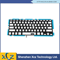 "New Original US Keyboard backlight for Macbook Pro Unibody 13"" A1278 US backlight 2008~2012 Year"