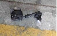 3013001900 geely rodamiento de embrague hidráulico