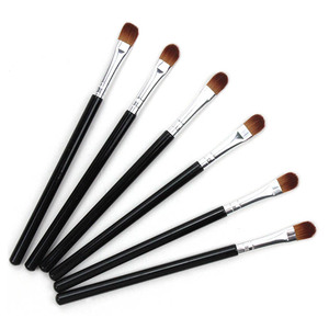 Image 5 - BBL Mini Professional Concealer Brush   Flat Makeup Brushes for Full Coverage and Precision Blending, Eyeshadow Pincel Maquiagem