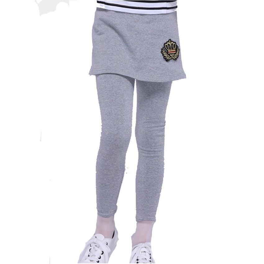 Тощие русские девочки фото 388-601