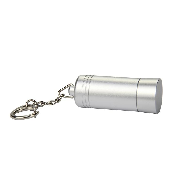 Detacher Hook Key Magnetic Key For Stop Lock