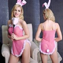 Naughty girl lingerie plus size