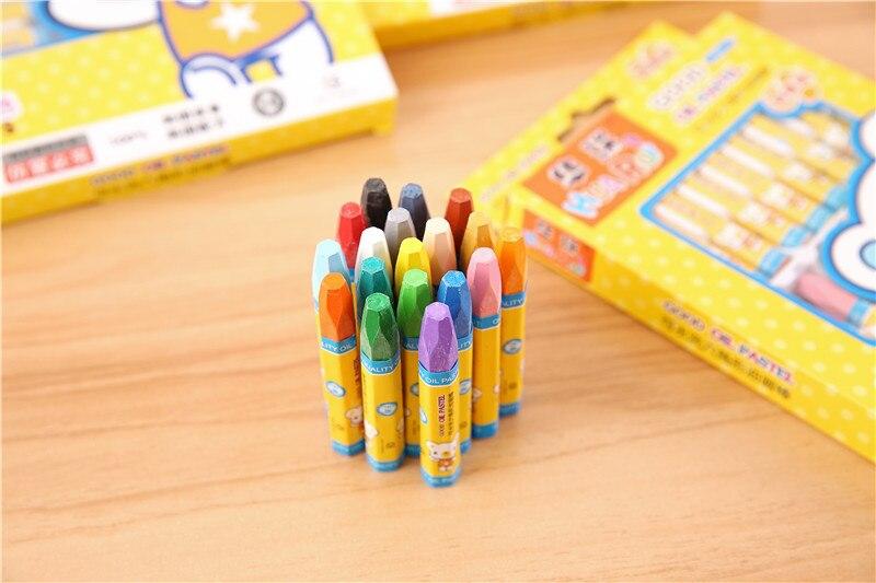 crayon painting 24 Colors Crayons Painting for Children HTB1ETizNpXXXXbBaXXXq6xXFXXXU