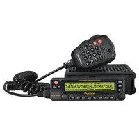 WOUXUN KG UV950PL 50 55/70 77/140 174/400 480 Радио базы 4 band оборудования мобильной связи