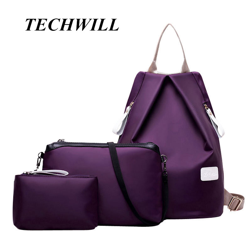 Popular Designer Travel Bags for Women-Buy Cheap Designer Travel ...