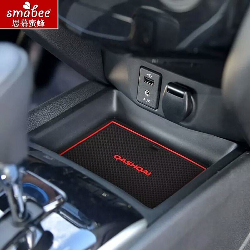 Nissan Tapetes De Borracha Avalia 231 245 Es Online Shopping