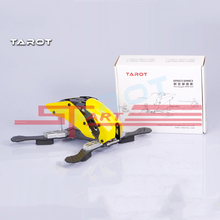 RC Toys FPV Quadcopter QAV 250 TL250C mutilcopter carbon fiber frame kit Flying Drone With camera Low Shipping
