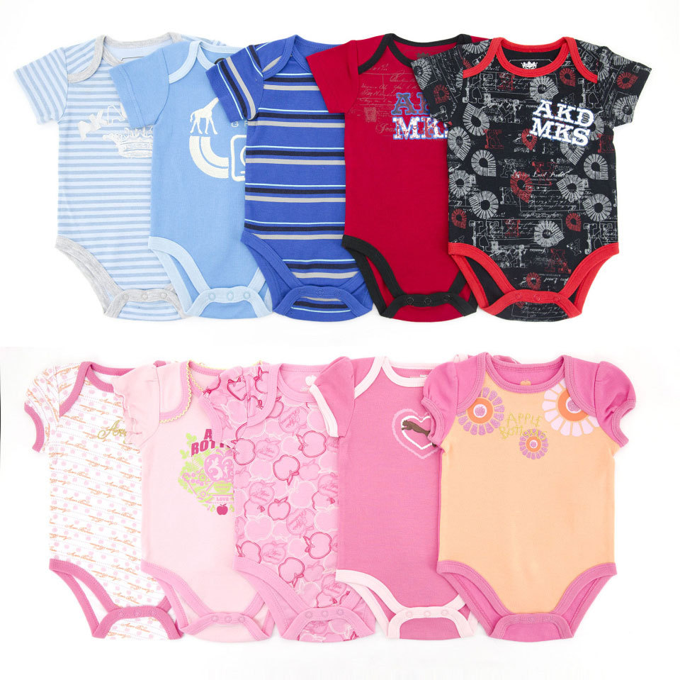 Baby Rompers Summer Baby Girl Clothes Cotton Baby Boy Clothes Newborn Baby Clothes 1pcs Roupas Bebe Cartoon Infant Jumpsuits newborn baby rompers high quality natural cotton infant boy girl thicken outfit clothing ropa bebe recien nacido baby clothes