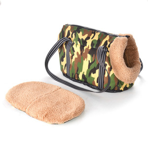 Уютная и мягкая переноска для животных сумка собачий рюкзак щенок, домашнее животное, кот сумки через плечо для путешествий на открытом воздухе слинги для маленьких собак товары для собак породы чихуахуа