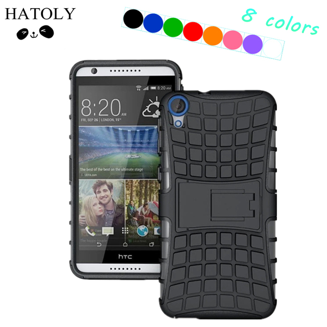 cheap for discount 8290d 6d465 US $3.18 24% OFF sFor Cover HTC Desire 820 Case Hard Silicone Phone Case  for HTC Desire 820 Cover for HTC Desire 820 Phone Bag D820 D820U D820T-in  ...