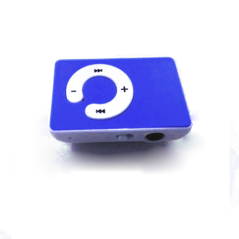 Colorful Portable Mini MP3 Player Support Micro TF/SD Card Sport Mp3 Music Players Extroverted Mp3 Speaker-in MP3 Player from Consumer Electronics on Aliexpress.com | Alibaba Group