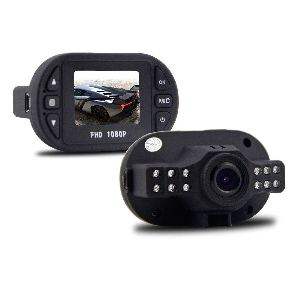 C600 Car DVR 1.5 inch TFT Screen Mini Car DVR 12 IR LED Night Vision Car Vehicle Camera Camcorder G-sensor Loop Record 3 0mp 720p wide angle car dvr camcorder w 8 led ir night vision sd hdmi mini usb 2 5 lcd