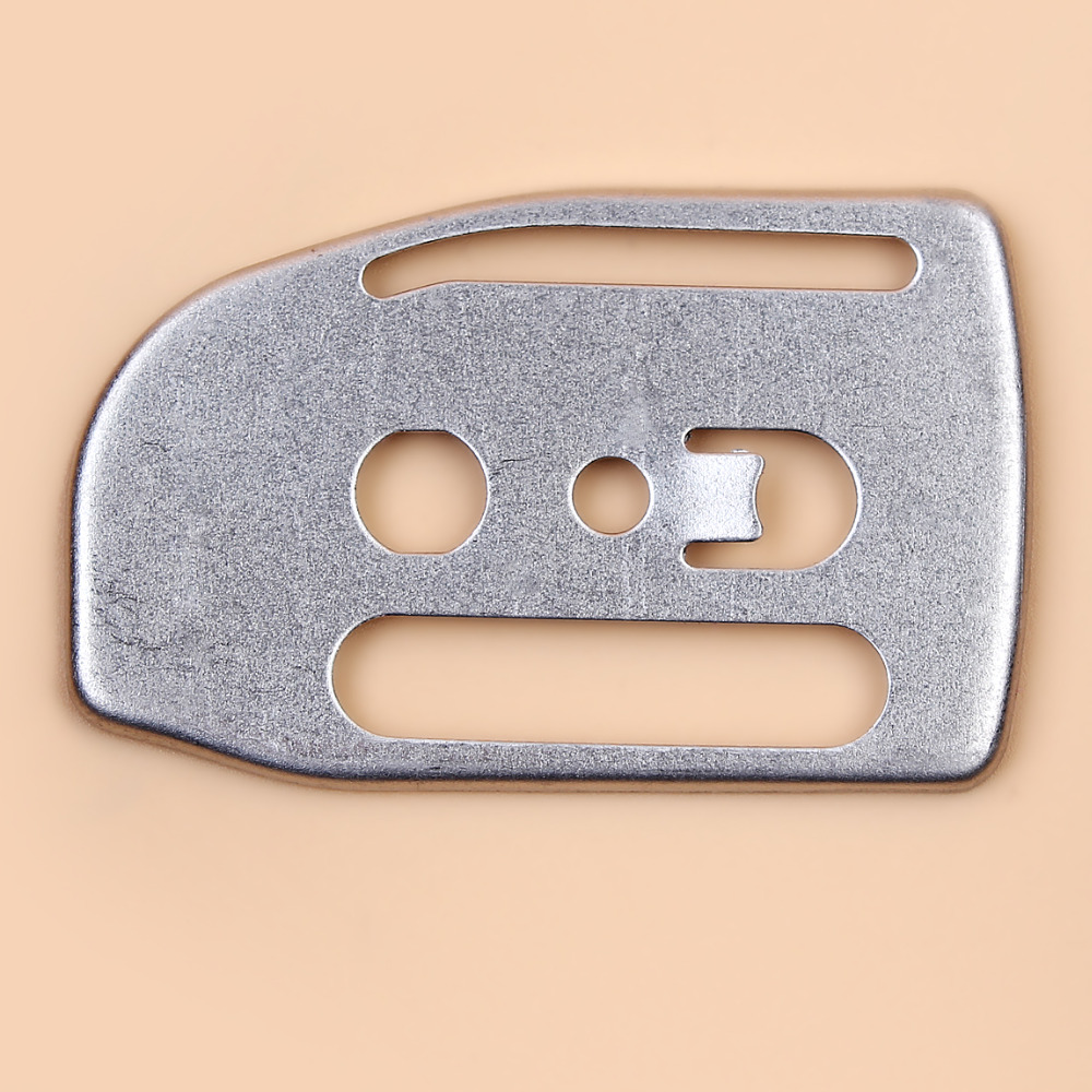 Guide Bar Plate For Husqvarna 136 141 137 142 36 41 Chainsaw Parts Replace 530 04 78-55