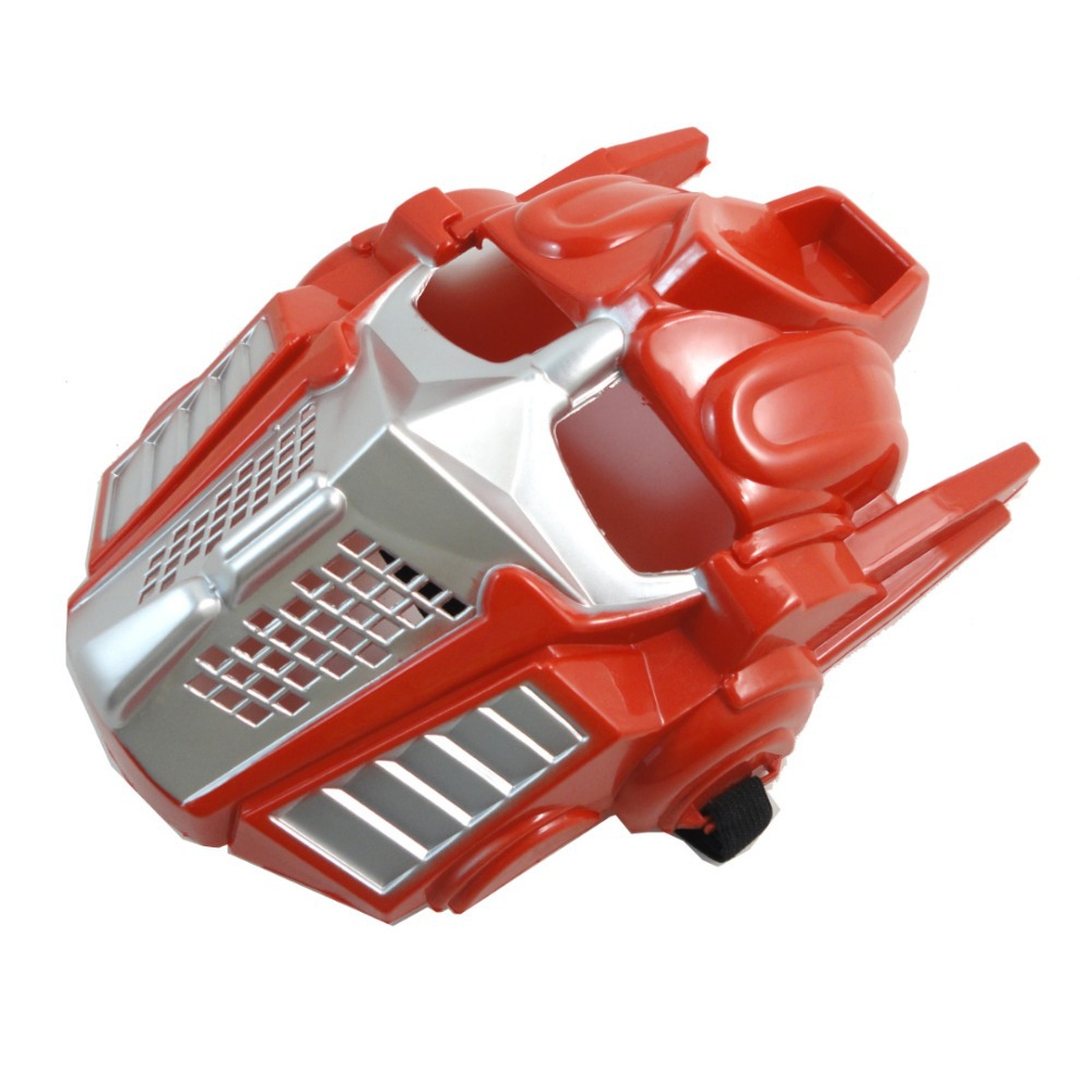 Online Shop 22*28 cm Transformers mask ,Optimus Prime,Bumblebee ...
