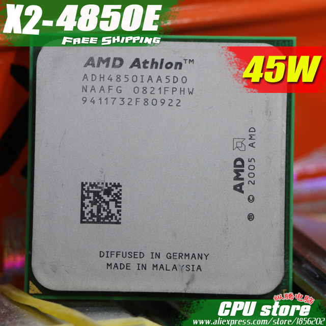 AMD ATHLON 4850E WINDOWS 7 X64 DRIVER