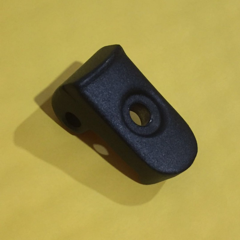 Xiaomi Mijia M365 Electric Scooter_4