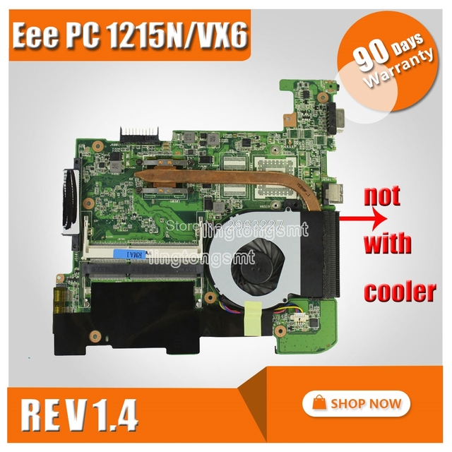 DRIVER: ASUS EEE PC VX6 NOTEBOOK CHIPSET