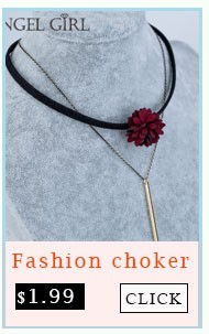 necklace1231_17